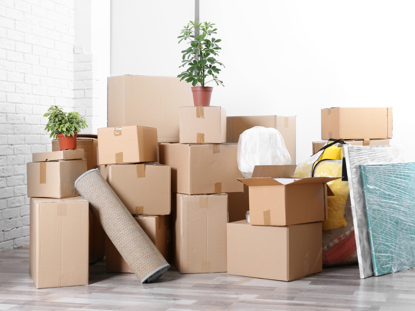 unpacking services fort lauderdale fl